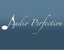 AR-Perfection.jpg