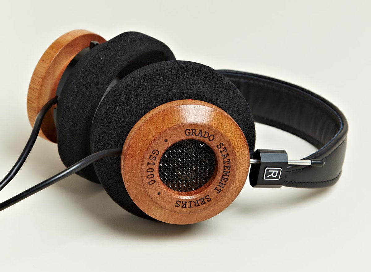 http://audiophilereview.com/images/Perhaps3a.jpg