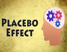 http://audiophilereview.com/images/Placebo-Effect.jpg