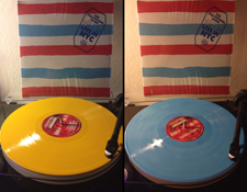 http://audiophilereview.com/images/PolyphonicSpreeWebsterHall2012LPs.jpg