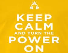 Power-On.jpg