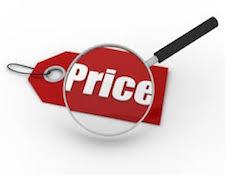 AR-Price 2.jpg