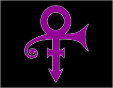 http://audiophilereview.com/images/Prince.png