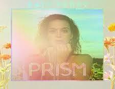 AR-Prism.jpg