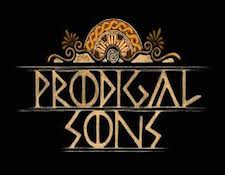 AR-Prodigal-Sons.jpg
