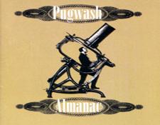 http://audiophilereview.com/images/PugwashAlmanacCover225.jpg