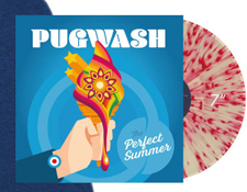 http://audiophilereview.com/images/PugwashPerfectSummerSingle225.jpg