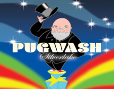 http://audiophilereview.com/images/PugwashSilverlake225.jpg