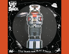 http://audiophilereview.com/images/RSDLostInSpaceCover225.jpg