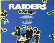http://audiophilereview.com/images/RaidersCollage.jpg