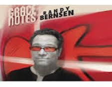 http://audiophilereview.com/images/Randy-Bernsen.jpg