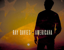 http://audiophilereview.com/images/RayDaviesAmericana225.jpg