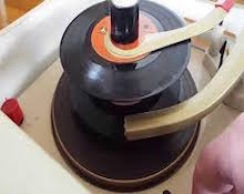 http://audiophilereview.com/images/Record-Player-Regular-Format.jpg