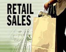 http://audiophilereview.com/images/Retail-Sales.jpg