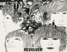 AR-Revolver.jpg
