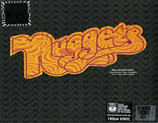 http://audiophilereview.com/images/RhinoNuggets225.jpg