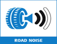 AR-Road-Noise.png