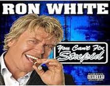 http://audiophilereview.com/images/Ron-White.jpg