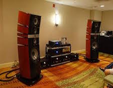 http://audiophilereview.com/images/Room.jpg