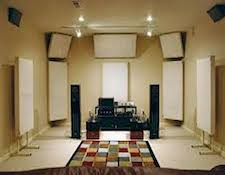 http://audiophilereview.com/images/RoomTreatments.jpg