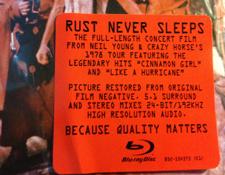 http://audiophilereview.com/images/RustNeverSleepsHypeSticker225.jpg