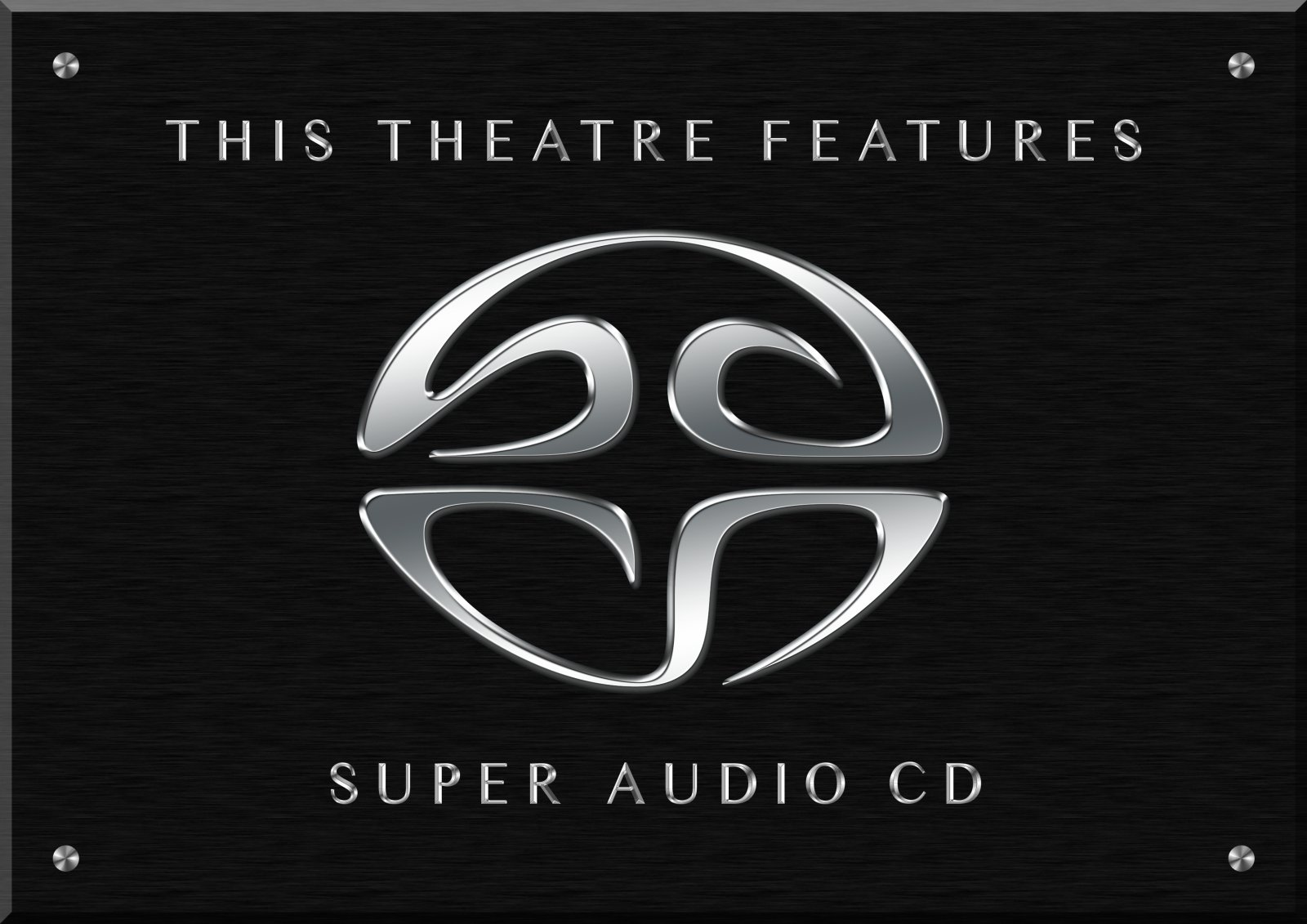 Why Super Audio CD Failed - Audiophile Review