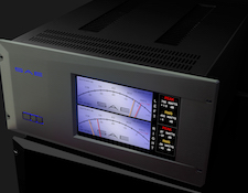 http://audiophilereview.com/images/SAE-2hp-Small-Format%20.jpg