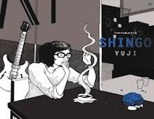 AR-SHingo.jpg