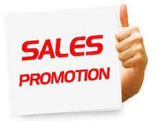 https://audiophilereview.com/images/SalesPromotion.jpg