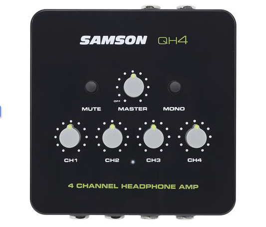http://audiophilereview.com/images/Samson1.png
