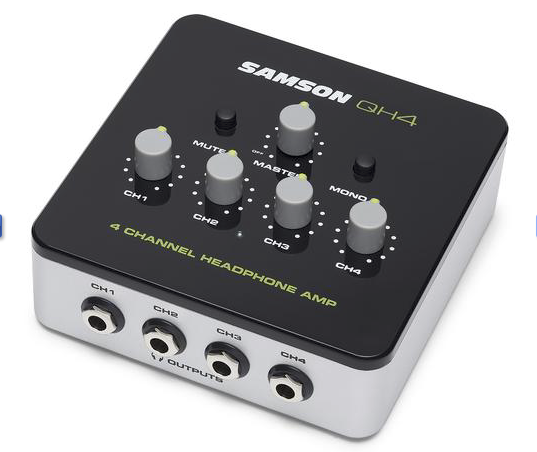 http://audiophilereview.com/images/Samson2.png