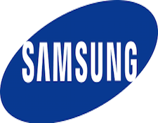 http://audiophilereview.com/images/Samsung-Small-Format.png