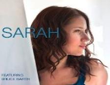 AR-Sarah Silverman.jpg