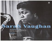 AR-SarahVaughanCliffordBrownCD.jpg