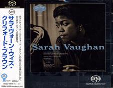 AR-SarahVaughanCliffordBrownSACD2.jpg