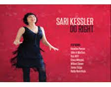 http://audiophilereview.com/images/Sari-Kessler.jpg