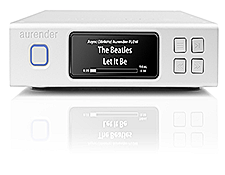 http://audiophilereview.com/images/Schaub-N100H-Small.png