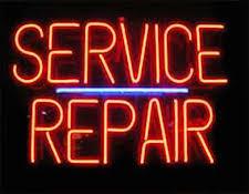 AR-Service Picture.jpg