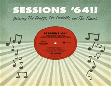 http://audiophilereview.com/images/Sessions64Cover225.jpg