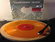 http://audiophilereview.com/images/SessionsPlaying225.jpg