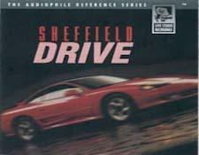AR-Sheffield-Drive.jpg