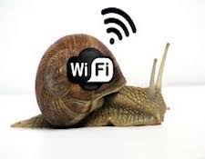 https://audiophilereview.com/images/SlowWiFi.jpg