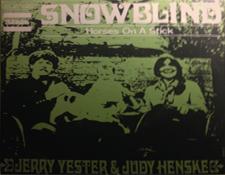 http://audiophilereview.com/images/Snowblind225.jpg