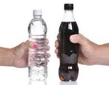 http://audiophilereview.com/images/Soda-vs-Bottled-Water.jpg