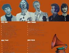 http://audiophilereview.com/images/SongsTheBonzosTaughtUsBackCover225.jpg