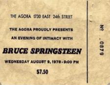 SpringsteenAgoraTicket.jpg