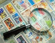 AR-Stamp-Collecting.jpg