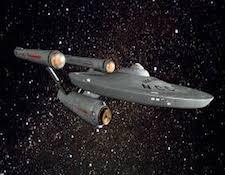 http://audiophilereview.com/images/Star-Trek.jpg