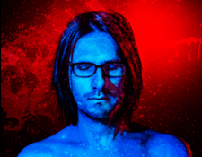 http://audiophilereview.com/images/StevenWilsonAltArt225.jpg