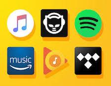 http://audiophilereview.com/images/StreamingServicesSmallFormat.jpg